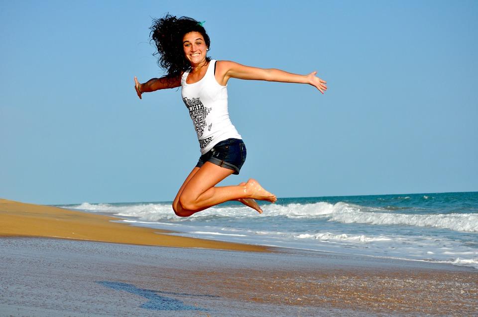 Arthrose Anzeichen und Gelenkverschleiß immer frühzeitig aktiv werden