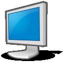 Bildgebungstechnologie