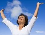 Bewegung-Stress-Entspannung