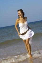 Urlaub und Gesundheit