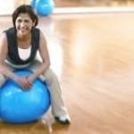 Arthrose Therapie ohne Operation