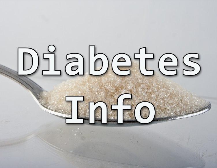 Diabetes und Essen mit Genuß bei stabilen Blutzuckerspiegel